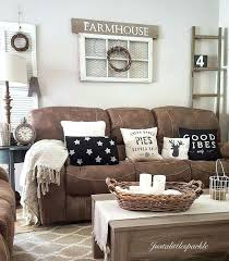 elegant wall decor fresh inspiration elegant wall decor interior home led light living room luxury decorating