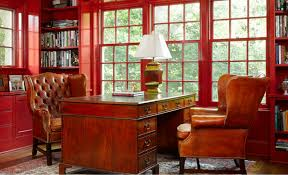 leather office. the boss chair leather office wing a classic_bruce normam long interior design
