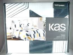 queen duvet size set 3 piece full cover gold white sizes us uk dimensions