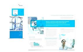 Microsoft Office Tri Fold Brochure Template Tri Fold Brochure Template Microsoft Word Iso Certification Co