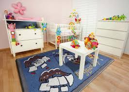 Bedroom Fluffy Area Rugs Area Rugs Ikea Carpets Usa Ikea Shag