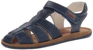 Boys Designer Sandals Assortment Of Designer Camper Boys Shoes Sandals Discount Sale