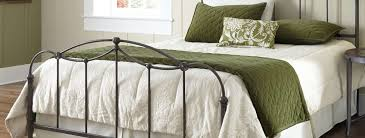 Bedroom Shumake Furniture Decatur and Huntsville AL