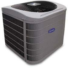 carrier comfort series review. Wonderful Comfort Carrier Comfort Series Carrier Comfort Series Central Air Conditioner Throughout Review Wholesale Goodman Heat Pumps