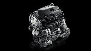 2018 nissan sentra turbo. wonderful nissan 2018 nissan sentra with turbo engine with nissan sentra turbo 2
