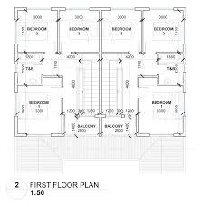 Duplex Floor Plans One Level Duplex House Plans Corner Lot Duplex 4 Bedroom Duplex Floor Plans