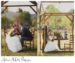 innovative wedding arbor diy wedding diy wedding arbor