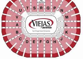 Inspirational Sample Joel Coliseum Seating Chart Basketball