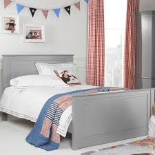boys double bed. Contemporary Boys Archie High Foot End Small Double Bed Inside Boys C