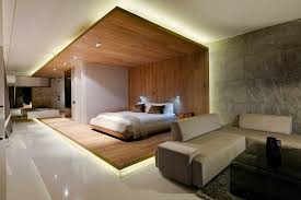 bedroom wall lighting. awesome wall lights for bedroom with wood material lighting