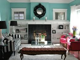 Shelf Decorations Living Room Home Interiors Decorative Shelf House Accent Wall Color For Dark
