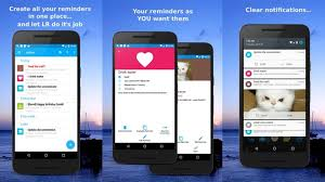 10 Best Pill Reminder Apps For Android Android Authority