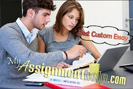 custom essay help best custom essay help in australia  assignment help best custom essay