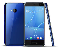 htc t mobile phones. htc u11 life officially launching at t-mobile on november 3rd htc t mobile phones