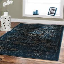 carpet ikea. full size of interiors:marvelous ikea rugs and carpets online floor carpet large