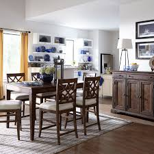 Southern Kitchen Design Kitchen Counter Tables And Chairs Corner Kitchen Table Your