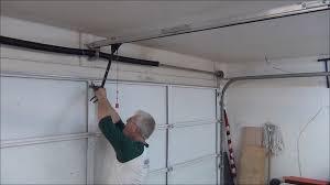 how to replace a garage door opener elegant interior garage door opener panies garage door opener