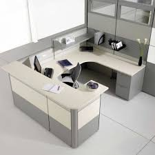 ikea office supplies. Photo 6 Of 9 Image Of: Modern Ikea Office Furniture (lovely Supplies #7)