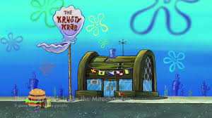 Cell City Analogy Examples Cell Analogy Animal Cells Compared To Spongebob