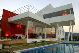 modern modern contemporary homes plans modern home design