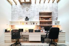Home Office Designs Pinterest Home Office Interior Design Ideas Best