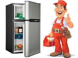 [ Thủ Đức] Chuyên mua bán, sữa chữa, tân trang máy lạnh, máy giặt..... - 4