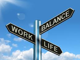 Balancing Work And Family 7 Practical Keys To Balancing Family Work Ministry