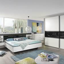 Schlafzimmer Ideen Page 2 Motorscooterwallpaperga