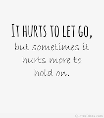 Quotes About Pictures Delectable Moving On Quotes Images Sayings And Wallpapers Hd