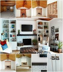 Boho Eclectic Decor Cad Design Home Interior Sweet Home 3d Home Interior Design Cad
