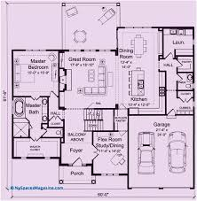 plans with butlers pantry house plans