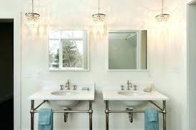 mini bathroom chandeliers elegant collection bathroom chandeliers ideas mini chandelier for bathroom best mini chandeliers for