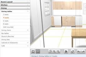ikea furniture planner. Ikea Home Planner Furniture