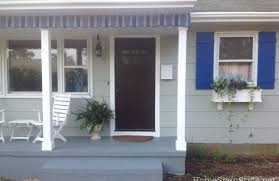 outdoor wood siding lowes. traditional-exterior-home-design-with-lowes-shutters-and- outdoor wood siding lowes