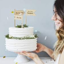 Large Wedding Cake Ideas Cake Topper Shopstyle Uk Beautiful
