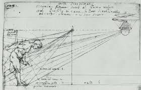 newly discovered sketches reveal leonardo da vinci designed the newly discovered sketches reveal leonardo da vinci designed the first drone