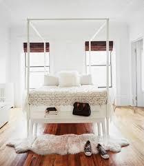 Decorating: Scandinavian Style Interior - Scandinavian Style