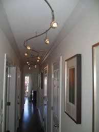 hallway lighting. Top 63 Compulsory Awesome Modern Pendant Light Fixtures Hallway Lighting Home Design Ideas For Photo Pullman Lights Wrought Iron Teal Chandelier Tubular I