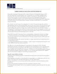 14 Cover Letter Estate Agent Hvac Resumed