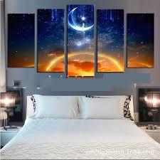 sun moon decorating ideas that will