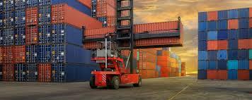 kansainvälinen kauppa   Kauppa
