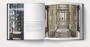 architecture coffee table books with concept hd photos