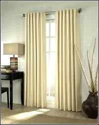 144 inch curtains width