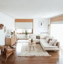 Best 25 Bedroom Windows Ideas On Pinterest  Windows Bedroom House And Room Design