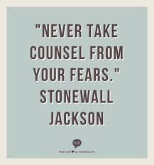 Stonewall Jackson Quotes Classy Amazing Stonewall Jackson Quotes Parryz