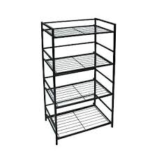 12 inch wide shelving unit wide shelf 4 in w x h inch wood shelving unit 12 inch