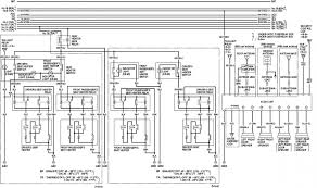 05 honda wiring diagram simple wiring diagram site beautiful of 2005 honda accord wiring diagram diagrams third level honda engine wiring diagram 05 honda wiring diagram