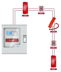 telephone wiring wiring diagram pro telephone wiring fire telephone systems typical wiring diagram telephone wiring diagram pdf