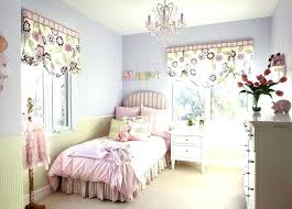 little girl chandelier bedroom images also enchanting crystal 2018