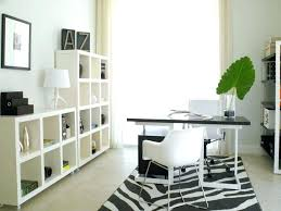 home office office room ideas creative. Creative Home Office Design Ideas Layout Small  5 Room